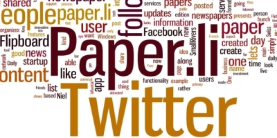 paper_li_wordle5
