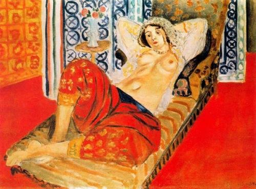 lodalisque-c3a0-la-culotte-rouge-1921-escorzo
