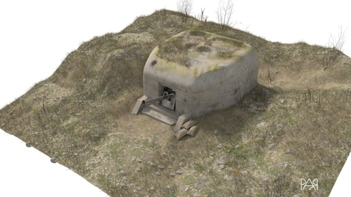 Render_Bunker copia