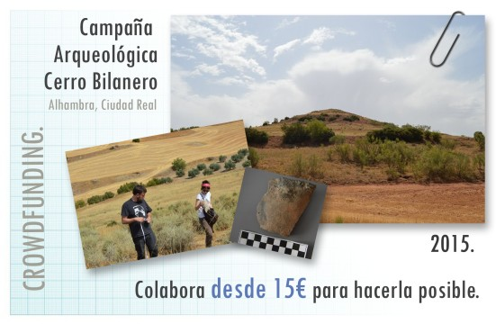 Cartel_Crowdfunding_1 copia