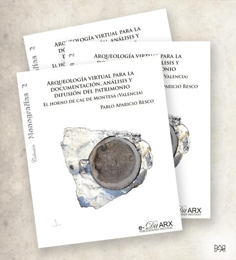 Libro horno copia