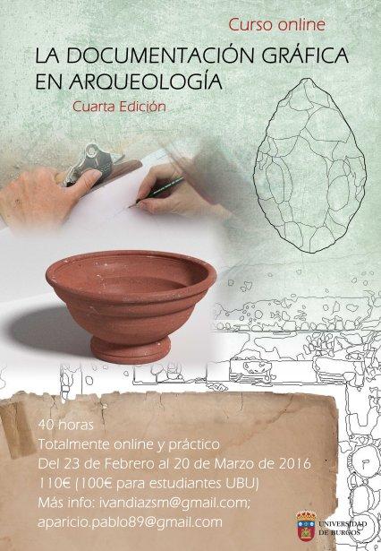 cartel documentacion arqueologia (4a Ed) copia