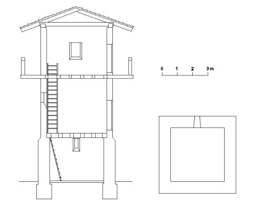 esquema_torre
