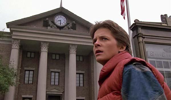Back-to-the-Future-1985-ima