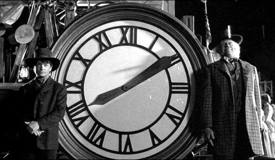 ClockPic-blackwhite