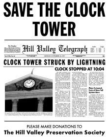 save_the_clock_tower_flyer