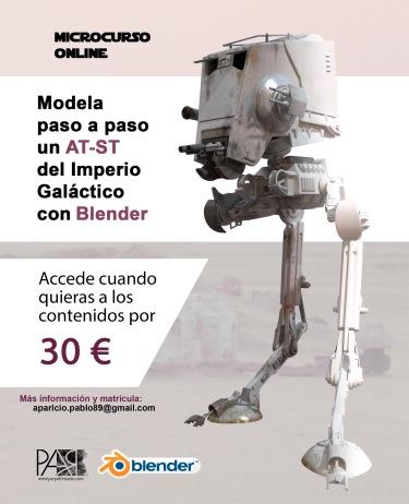 cartel_prueba_1_b