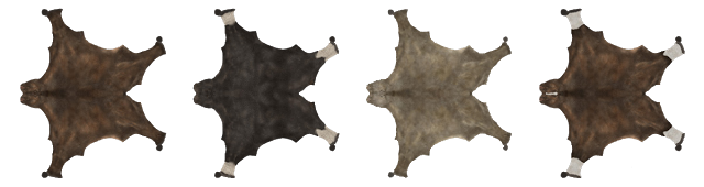 horse_texture_maps