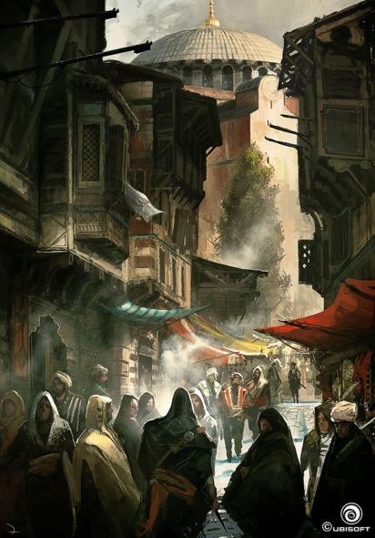Assassins_Creed_Revelations_Martin_Deschambault_10a
