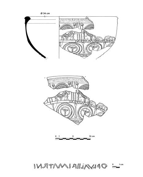 TRICIO 2013 ceramica3 ok