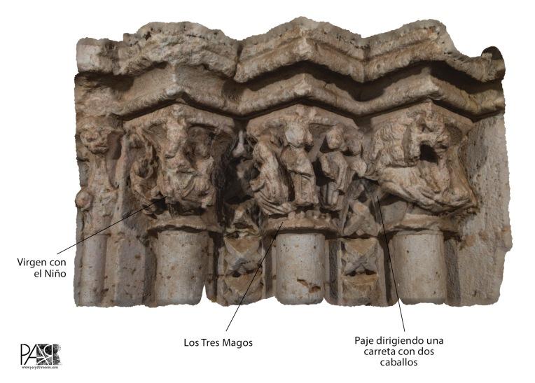 capiteles2
