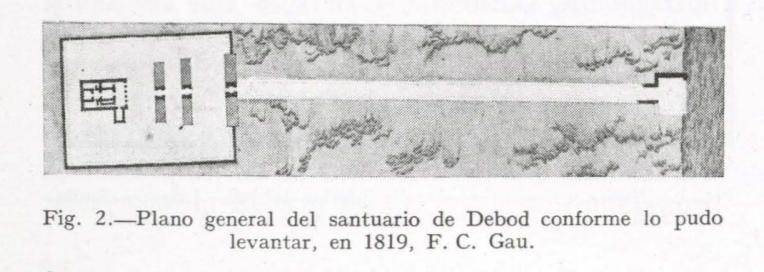 1819_Plano F.C. Gau