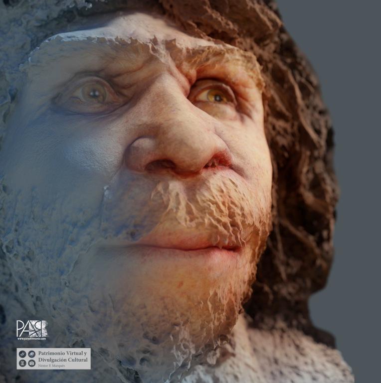 8_homo_heidelbergensis_render_3