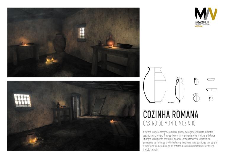 infografía_final_cozinha_logoMav