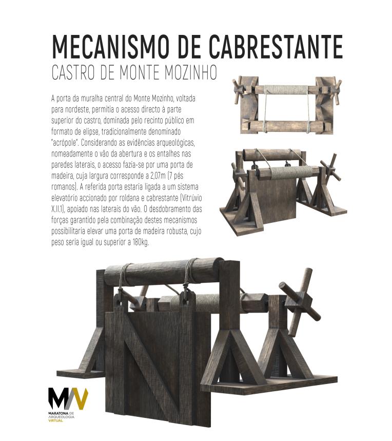 Infografia_Mecanismo_retoqueluz