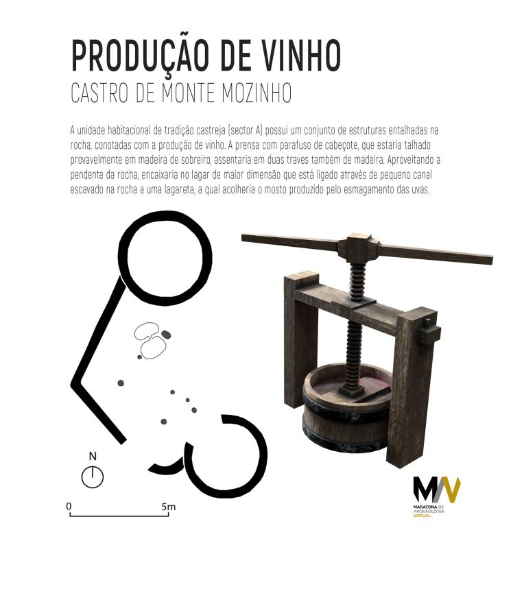Infografia_Prensa_luz_logoMAV