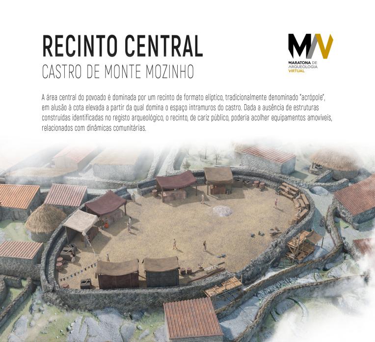 Infografia_RecintoGeral_logoMAV